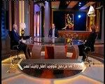أبو السرور لـ«أنا مصر»: واجهنا صعوبات عند دخول تكنولوجيا المعلومات2
