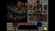 GAMES FOR CRAPPY PCs EP6: Diablo