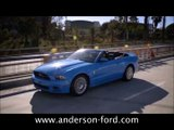 2016 Ford Mustang Bloomington IL, Decatur IL, Champaign IL Springfield IL