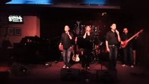 Rolling Stones ~ Route 66 ~ Cover by Una Voce Band ~ Live Wedding Songs Performance