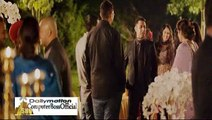 Rahat Fateh Ali Khan Song Meri Akhiyan Ech Wasdiya Sajna-By-Rahat Fateh Ali Khan and Gippy Grewal-Movie-->Mirza 2012> Indian Panjabi Songs-Rahat Fateh Ali Khan songs