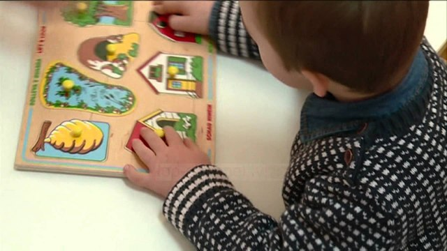 """Sindroma """"down"""" , faktorët që ndikojnë në lindjen e fëmijëve - Top Channel Albania - News - Lajme"""