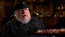 Game of Thrones Season 5: Episode #4 - The High Sparrow (HBO)