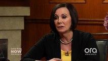 """Marcia Clark Recalls Trial's """"Unending Torture"""""""