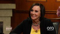 "Marcia Clark: ""The People v. O.J. Simpson"" is So Accurate it Hurts"