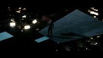Batman V Superman: Dawn Of Justice Gotham TV Spot