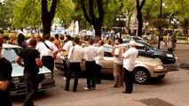 2011-09 Wedding Nesa & Mirjana - Subotica