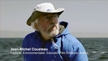 Jean-Michel Cousteau: Orcas