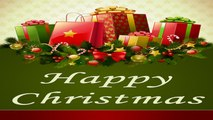 VA - Happy Christmas - Only Famous Christmas Songs Jingle Bells, Silver bells, White Christmas