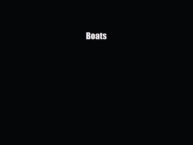 Read Boats Ebook Free