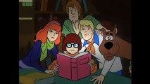 Izgubljene Epizode Crtaća I Serija Video Dailymotion