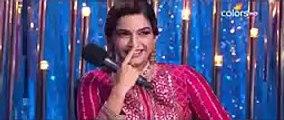 Reaction of Sonam Kapoor when Fawad Khan was Singing a Song top songs 2016 best songs new songs upcoming songs latest songs sad songs hindi songs bollywood songs punjabi songs movies songs trending songs mujra dance