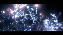Eric Prydz VS CHVRCHES - Tether (Lyric Video)