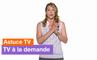 Astuce TV - TV à la demande - Orange