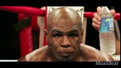 BEST MIKE TYSON MOTIVATIONAL SPEECH 2015 (HD)  Historical Boxing Matches