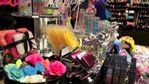 Vlogmas Day #7: Shopping & Christmas Decorations!