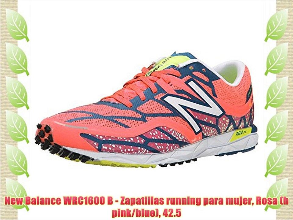 new balance 42 mujer