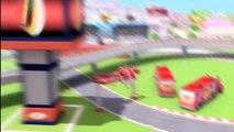BRUMES /song VROOMIZ fun team Brumes Trailer