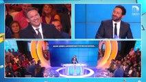 Julien Lepers de retour à la télévision !