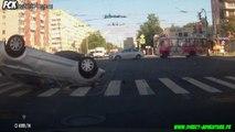 Car crashes compilation Accident | Compilation daccident de voiture n°245 | Road rage | авария