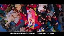 HUA HAIN AAJ PEHLI BAAR Official Video Song HD - SANAM RE - Pulkit Samrat, Urvashi Rautela, Divya Khosla Kumar- New  Bollywood Songs - Songs HD