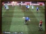 Image de 'Reprise de volée Rooney'