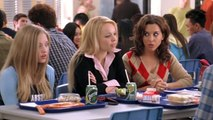 Tina Fey Confirms Mean Girls Musical Is In the Works