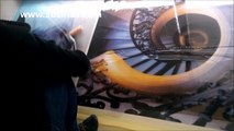 3D zemin kaplama uygulaması | 3 boyutlu zemin kaplama bayilik | epoxy 3d flooring | Epoksi zemin kaplama m2 fiyatı | 3d floor coverings | فرش 3D | 3d Bodenbeläge | Revêtements de sol 3d | 3d zəmin örtmə | 3d падлогавыя пакрыцця | پوشش های کف 3D