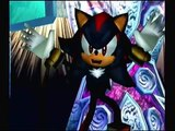 Sonic Adventure 2: Battle - Story - Episode 10