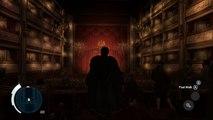 Assassins Creed 3 - Assassins Creed 3 - Walkthrough/Gameplay - Part 2 (XBOX 360/PS3/PC)