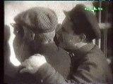 Кинопоезд 8    Хроника 1934  года