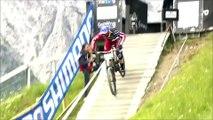 Epic Mountain Biking and BMX Compilation   Bike Highlights of 2015