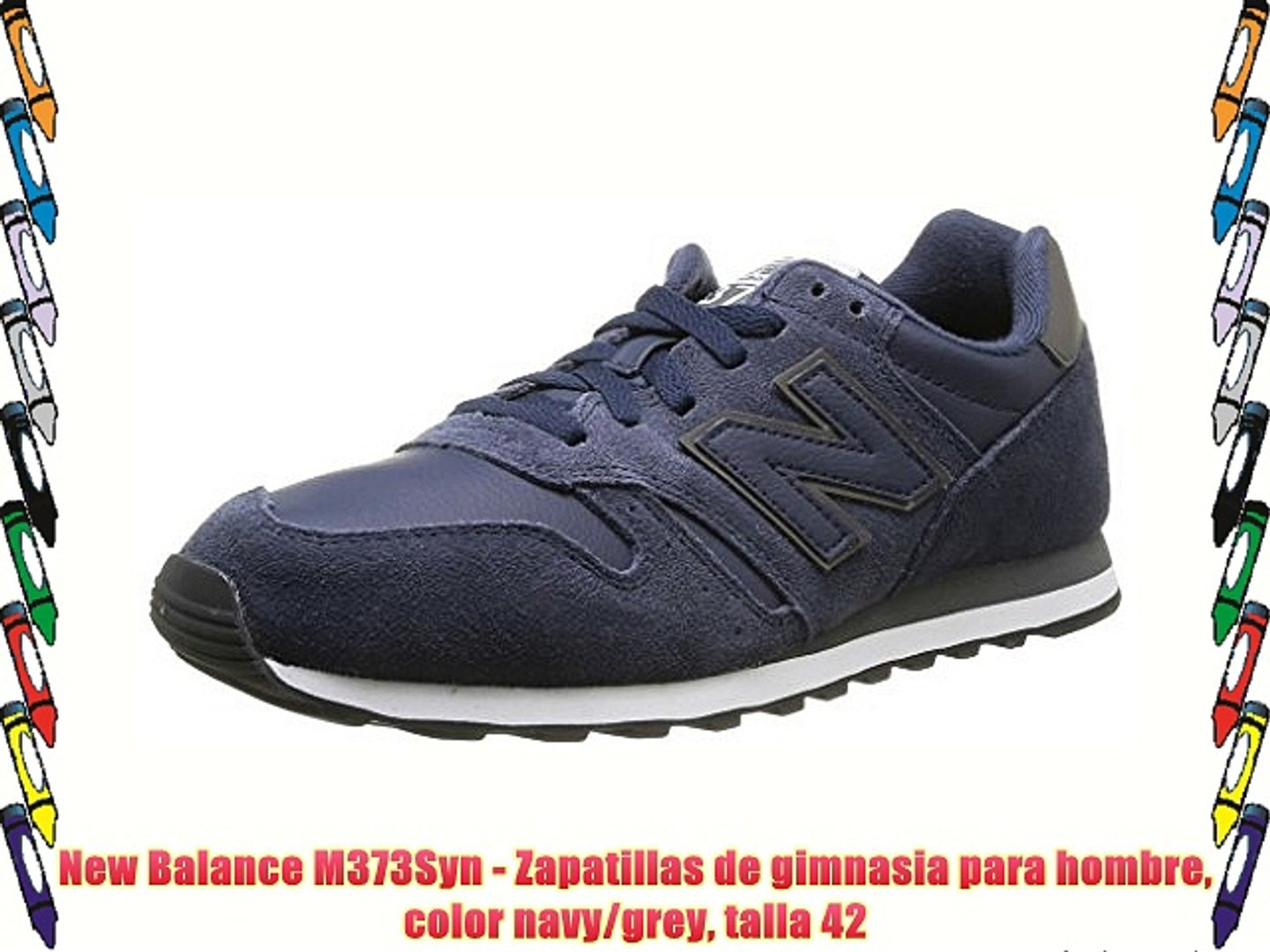 new balance md373 lifestyle