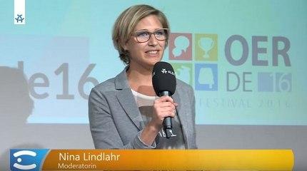 Open Educational Resources - Lernen der Zukunft?