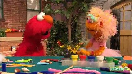 Sesame Street Amazing Alphabet Race Dailymotion - Alphabet Image and