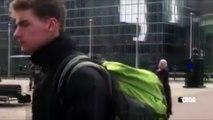 Arrestations devant la gare du Nord à Bruxelles : une interpellation importante pour la police
