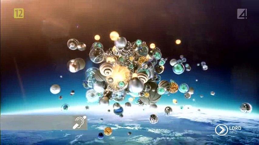 """""""Galileo"""" 21.03.2016- początek; nowa oprawa"""