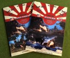 Frontline Books: Beach Red - Tokyo Express Guadalcanal Books