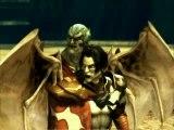 Legacy of Kain: Soul Reaver Intro
