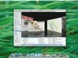 Apple : Finder WWDC Mac OSx Leopard