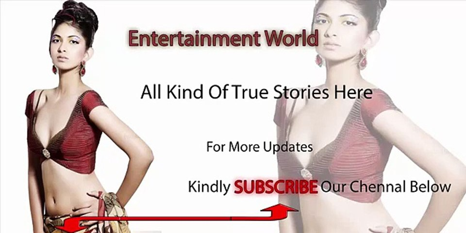 Saniya Hindi True Sexy Story Part 1 (FULL HD)