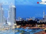Annonce voyage Malaisie & Thaïlande Jektis Travel