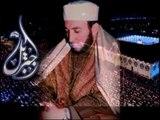 بصوت واضح ، دعاء الشيخ محمد جبريل على الظالمين و الاعلاميين و للمعتقلين ليلة 27 رمضان 1436 