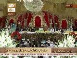 new naat ho khaq magar alame anwar sy nisbat he by alhaj muhammad farooq mehrvi +923004444046