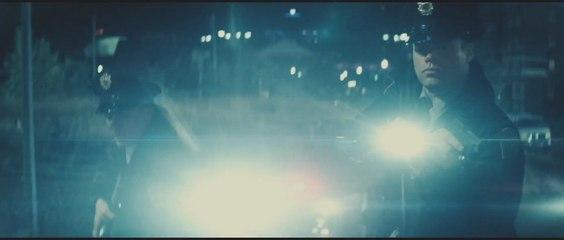 (FINE) Фильм Бэтмен против Супермена: На заре справедливости смотреть в хорошем качестве hd онлайн Г