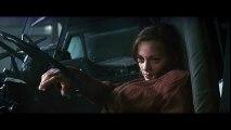 Marion Cotillard dans Batman, The Dark Knight Rises (2012)