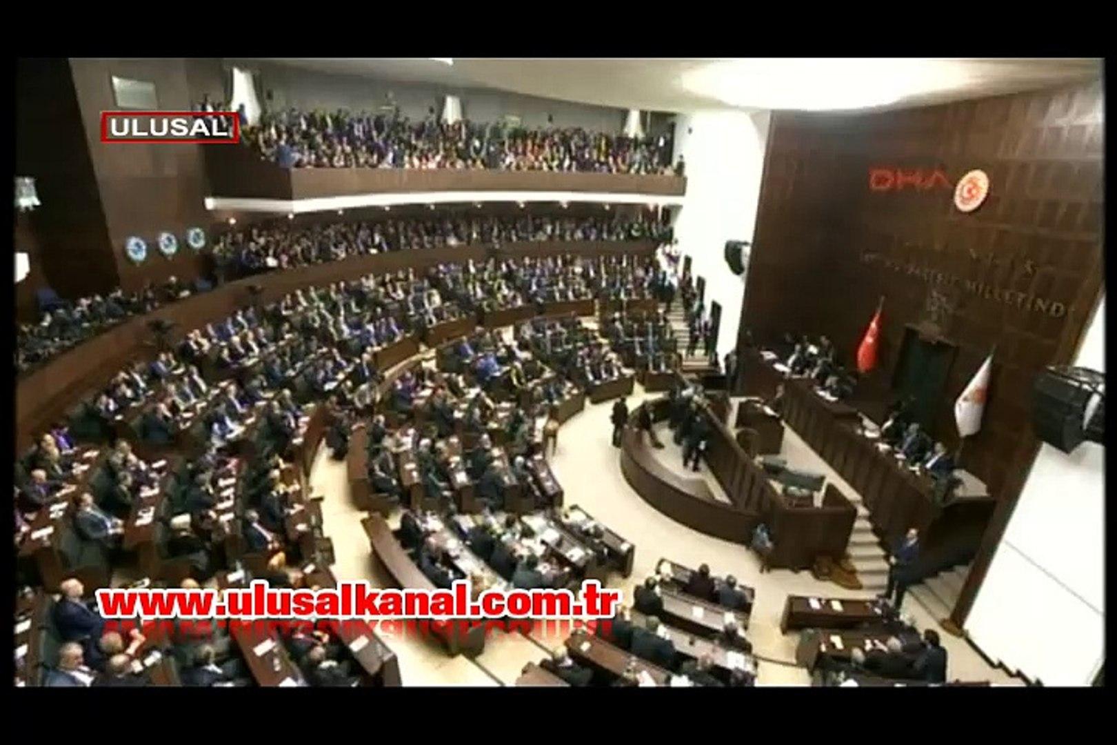 Sarıkaya: Hükümet emekçilerin mücadelesine teslim oldu