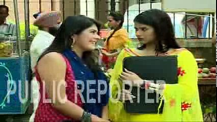 kasam serial videos - dailymotion
