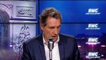 L'arrêt sur info: les écoutes téléphoniques de Nicolas Sarkozy déclarées légales