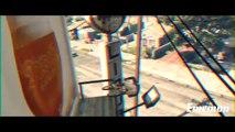 GTA5 STUNT MONTAGE | BBCS | BMX,Bike | (PS4,PS3)